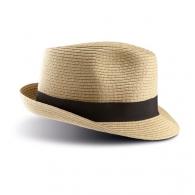 Chapeau panama 57 cm to 59 cm | KP068