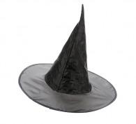 Chapeau personnalisé de sorcière