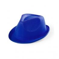 Chapeaux Enfants personnalisables Tolvex