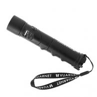 Chargeur et lampe torche personnalisée Vuarnet