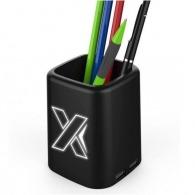 Illuminated pen stand - Express 48h
