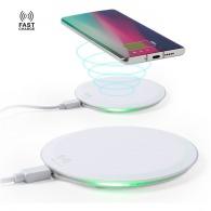 Chargeur sans fil rapide 10W