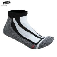 Chaussettes avec personnalisation