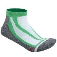 Chaussettes personnalisables sneakers sport