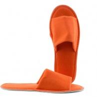 Chaussons et pantoufles avec marquage