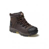 Chaussure de randonnées haute sécurité Medway Dickies