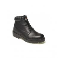 Chaussures de travail publicitaire