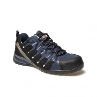 Chaussure super trainers basse