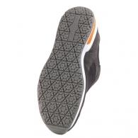 Chaussures personnalisable basses Gannicus S1P