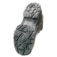 Chaussures publicitaire basses Primus