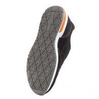 Chaussures publicitaire basses Spartacus S1P