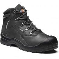 Chaussures personnalisable de sécurité Davant - Dickies