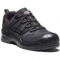 Chaussures publicitaire de sécurité Everyday - Dickies