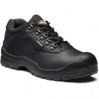 Chaussures personnalisable de sécurité Norden - Dickies
