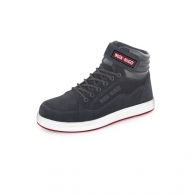 Chaussures personnalisable de sécurité Reflect Work-guarden