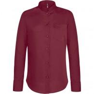 Chemises customisée