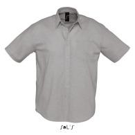 Chemises manches courtes customisé