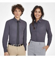 Chemises manches longues personnalisable