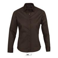 Chemises avec personnalisation