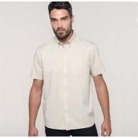 Chemises loisirs customisé