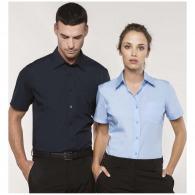 Chemises manches courtes promotionnelle
