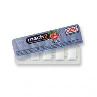 Chewing-gums personnalisé