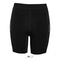 Shorts de running personnalisable