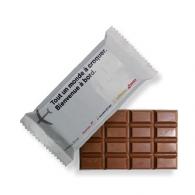 Chocolat - Tablette 30g