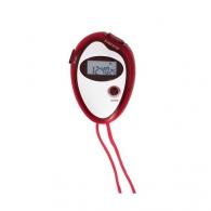 Chronomètres avec personnalisation
