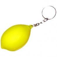 Citron (porte-clés)