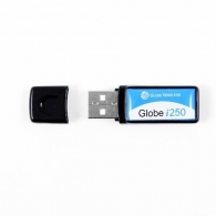 Clé USB doming personnalisée