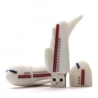 Clés USB avec personnalisation