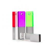 Clés USB customisé