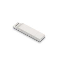 Clé USB rétractable personnalisable