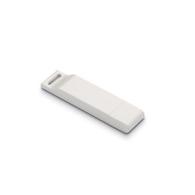 Clé USB rétractable avec logo