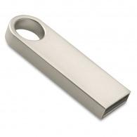 Mini clé usb personnalisable métal jacoulet