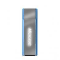 Clé USB avec logo lumineux personnalisée
