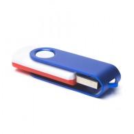 Clés USB promotionnel