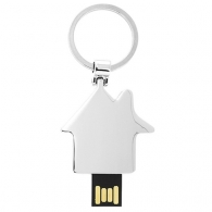 Clé USB rétractable personnalisée