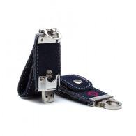 Clés USB personnalisable