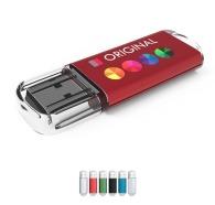 Clés USB publicitaire