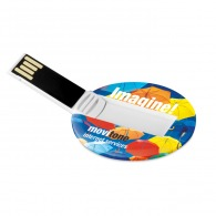 Cartes USB personnalisable