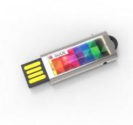 Clés USB avec logo