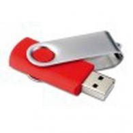 Clés USB promotionnelle