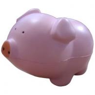 Cochon publicitaire
