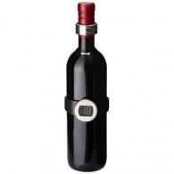 Coffret à vin barlot