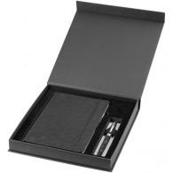 Coffret cadeau avec cahier a5 et stylo lace