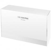 Boîtes en carton promotionnel