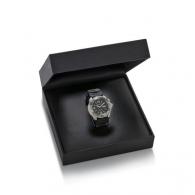 Coffret cadeau pour montre | WP07