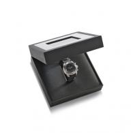 Coffret cadeau pour montre | WP08